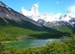 Mountains - Argentine - El Chalten (2)