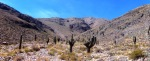 Mountains - Argentine - Tilcara (2)