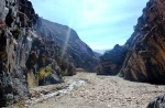Mountains - Argentine - Tilcara (3)