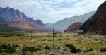Mountains - Chili - Andes (2)