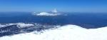 Mountains - Chili - Pucon (4)