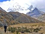 Mountains - Pérou - Laguna 69 (2)