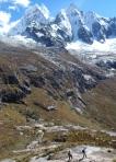 Mountains - Pérou - Santa Cruz (2)