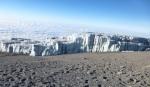 Mountains - Tanzanie - Kilimanjaro (1)