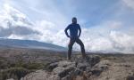 Mountains - Tanzanie - Kilimanjaro (2)