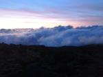 Mountains - Tanzanie - Kilimanjaro (3)