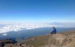 Mountains - Tanzanie - Kilimanjaro (6)