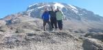 Mountains - Tanzanie - Kilimanjaro (7)