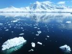 Nature - Antarctique (4)
