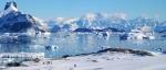 Nature - Antarctique (5)