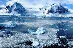 Nature - Antarctique