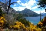 Nature - Argentine - Bariloche (2)
