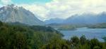 Nature - Argentine - Bariloche