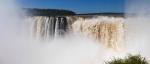 Nature - Argentine - Iguazu