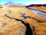 Nature - Bolivie - Salt Flats (2)