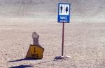 Nature - Bolivie - Salt Flats (7)