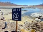 Nature - Bolivie - Salt Flats (8)