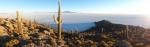 Nature - Bolivie - Salt Flats