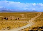 Nature - Bolivie - Uyuni (2)
