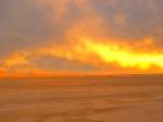 Nature - Bolivie - Uyuni