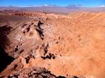 Nature - Chili - Atacama