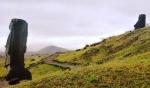 Nature - Chili - Île de Pâques (2)