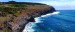 Nature - Chili - Île de Pâques (4)