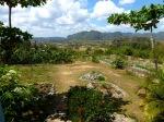 Nature - Cuba - Vinales (3)