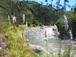 Nature - Equateur - Quilotoa Loop (2)