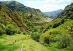 Nature - Equateur - Quilotoa Loop (3)