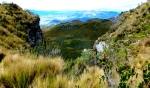 Nature - Equateur - Quito (2)