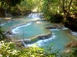 Nature - Laos - Luang Prabang