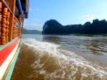 Nature - Laos - Mekong