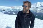 People - Antarctique (2)