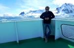 People - Antarctique