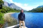 People - Argentine - Bariloche (2)