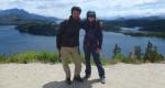 People - Argentine - Bariloche