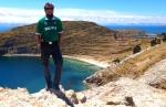 People - Bolivie - Lac Titicaca