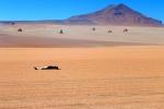 People - Bolivie - Salt Flats (1)