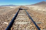 People - Bolivie - Salt Flats (3)