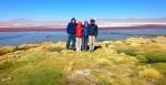 People - Bolivie - Salt Flats (4)