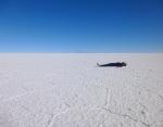 People - Bolivie - Salt Flats (5)