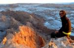People - Chili - Atacama (2)