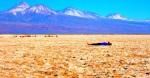 People - Chili - Atacama (3)