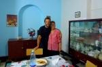 People - Cuba - La Havane (3)