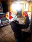 People - Equateur - Cotopaxi (3)