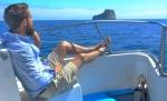 People - Equateur - Galapagos (3)