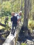 People - Equateur - Quilotoa Loop (3)