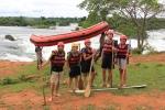 People - Ouganda - Jinja (2)