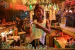 People - Thaïlande - Ko Lipe